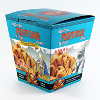 Fortune Cookies - Box