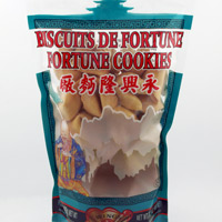 Biscuits de fortune - grand sac